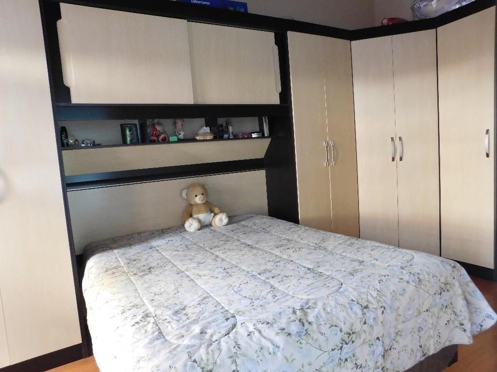 Casa 4 Dorm, Jardim Tamoio, Jundiaí (CA1009) - Foto 13