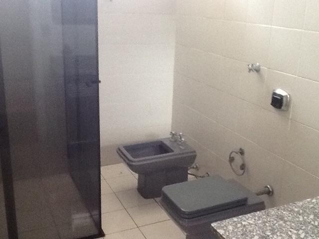 Casa 3 Dorm, Vila Progresso, Jundiaí (CA0924) - Foto 18