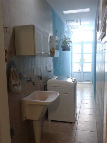 Casa 3 Dorm, Parque da Represa, Jundiaí (CA0922) - Foto 12