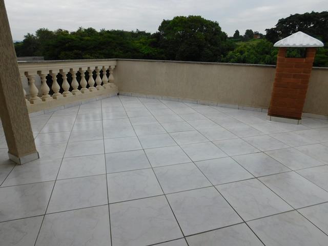 Casa 3 Dorm, Jardim São Vicente, Jundiaí (CA0968) - Foto 18