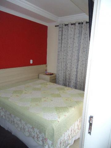 Apto 3 Dorm, Jardim Pacaembu, Jundiaí (AP0927) - Foto 8