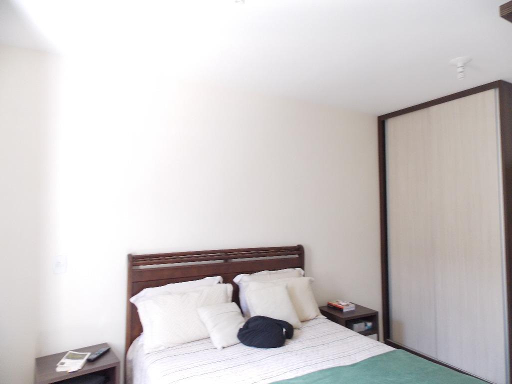 Casa 3 Dorm, Jardim Marambaia, Jundiaí (CA1011) - Foto 8
