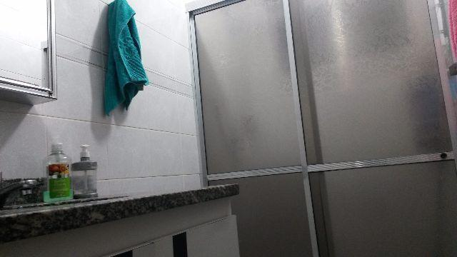 Apto 2 Dorm, Vila Hortolândia, Jundiaí (AP1040) - Foto 16