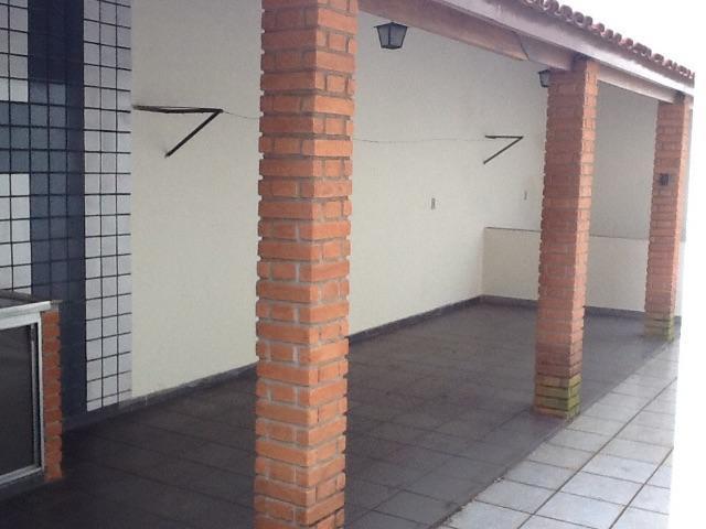 Casa 3 Dorm, Vila Progresso, Jundiaí (CA0924) - Foto 4