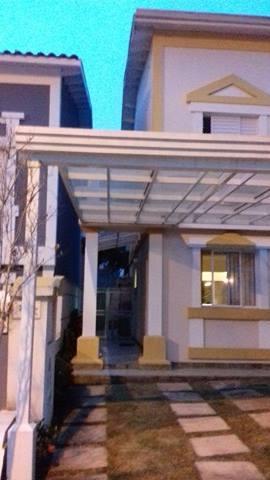 [Casa  residencial para venda e locação, Jardim Caxambu, Jundiaí.]