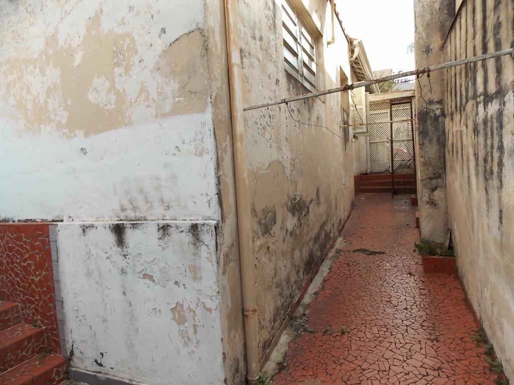 Casa 3 Dorm, Anhangabaú, Jundiaí (CA1012) - Foto 9