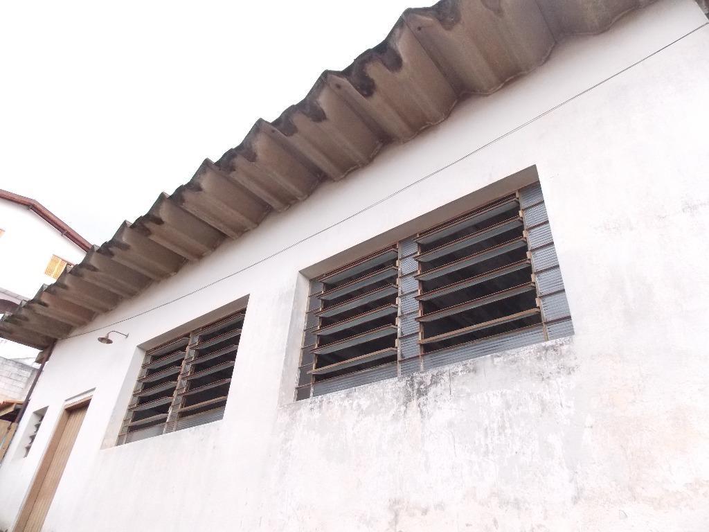 Casa 1 Dorm, Vila Comercial, Jundiaí (CA0759) - Foto 3