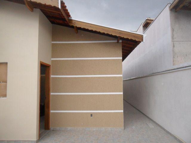 Casa 3 Dorm, Parque Residencial Jundiaí, Jundiaí (CA0920) - Foto 3
