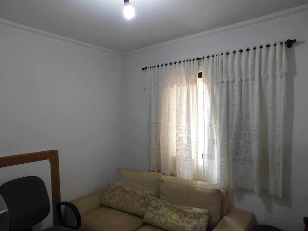 Apto 3 Dorm, Vila das Hortências, Jundiaí (AP1027) - Foto 7