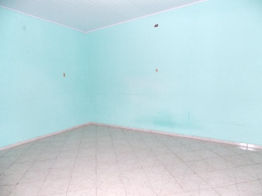 Casa 1 Dorm, Vila Comercial, Jundiaí (CA0759) - Foto 9