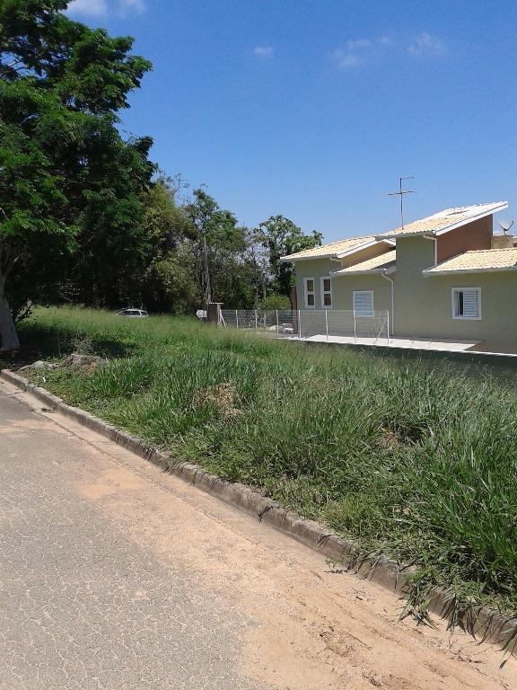 Terreno, Pinheirinho, Vinhedo (TE0239) - Foto 11