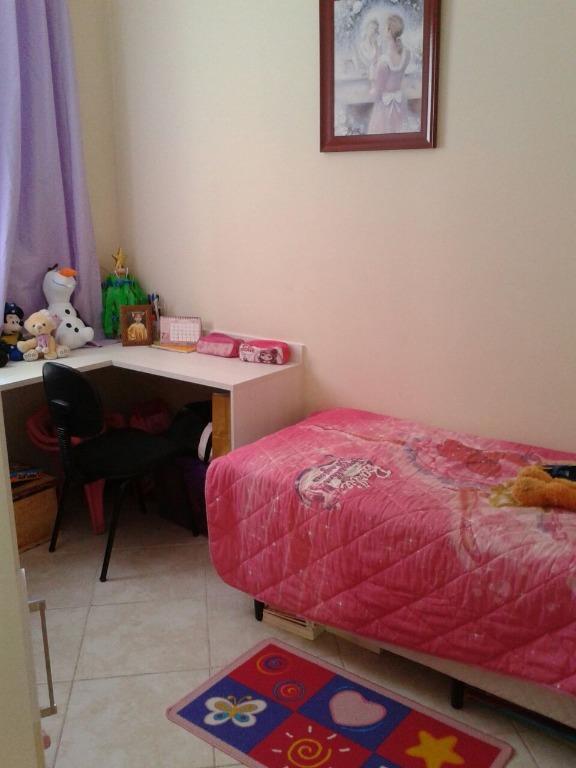 Apto 3 Dorm, Vila Della Piazza, Jundiaí (AP1087) - Foto 7