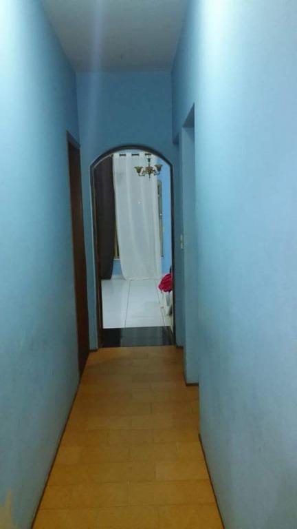 Casa 4 Dorm, Jardim das Carpas, Jundiaí (CA0971) - Foto 2