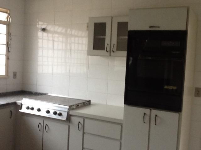 Casa 3 Dorm, Vila Progresso, Jundiaí (CA0924) - Foto 10