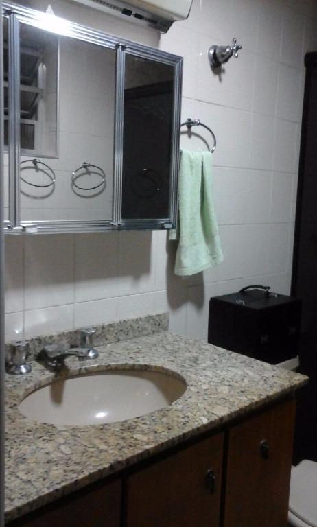 Apto 1 Dorm, Centro, Jundiaí (AP1064) - Foto 20