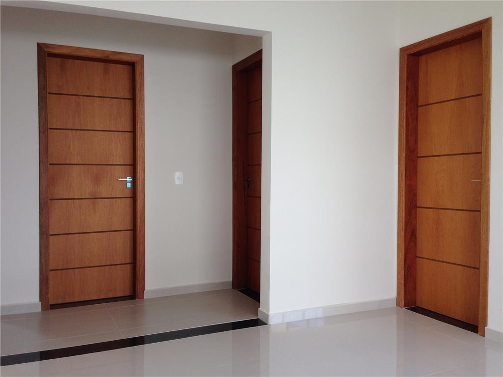 Casa 3 Dorm, Condomínio Fechado Ibi Aram, Itupeva (CA0801) - Foto 5