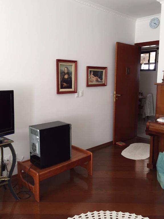Apto 3 Dorm, Vila Progresso, Jundiaí (AP1129) - Foto 20