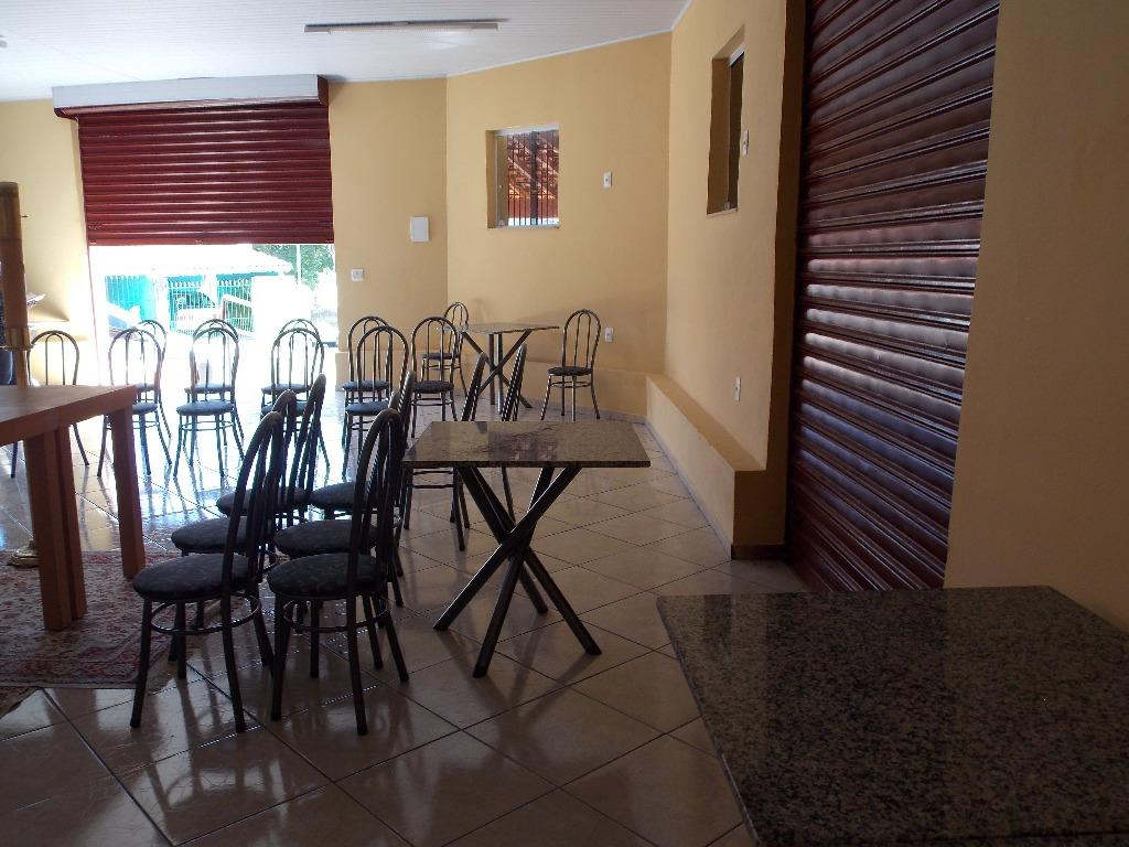 Sala, Parque Brasília, Jundiaí (SA0067) - Foto 8