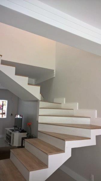 Casa 3 Dorm, Parque da Represa, Jundiaí (CA1017) - Foto 20
