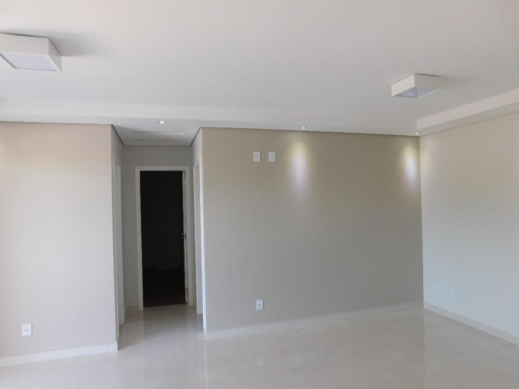 Yarid Consultoria Imobiliaria - Apto 2 Dorm - Foto 8