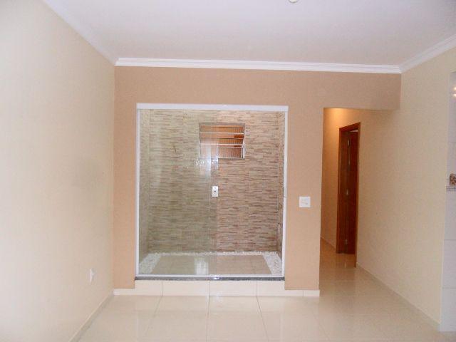 Casa 3 Dorm, Parque Residencial Jundiaí, Jundiaí (CA0920) - Foto 2