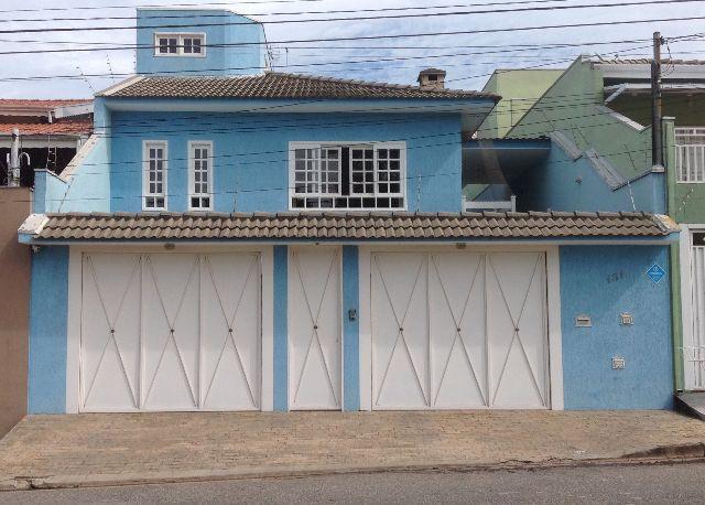 Casa 3 Dorm, Parque da Represa, Jundiaí (CA0922) - Foto 3