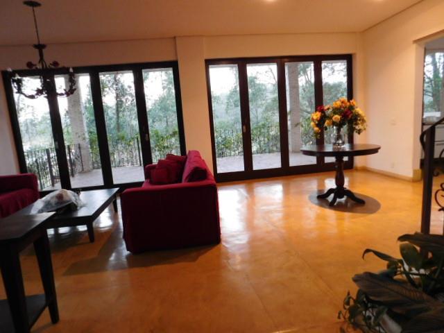 Casa 5 Dorm, Serra dos Cristais, Cajamar (CA1028) - Foto 16