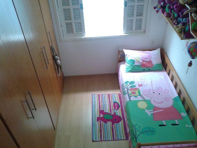 Casa 3 Dorm, Parque da Represa, Jundiaí (CA0922) - Foto 16