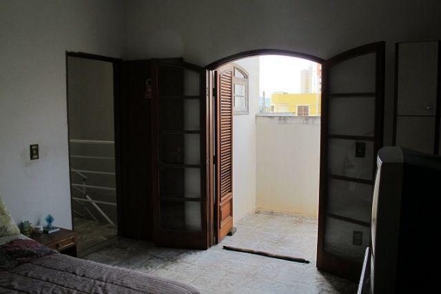 Casa 3 Dorm, Vila das Hortências, Jundiaí (CA0945) - Foto 9