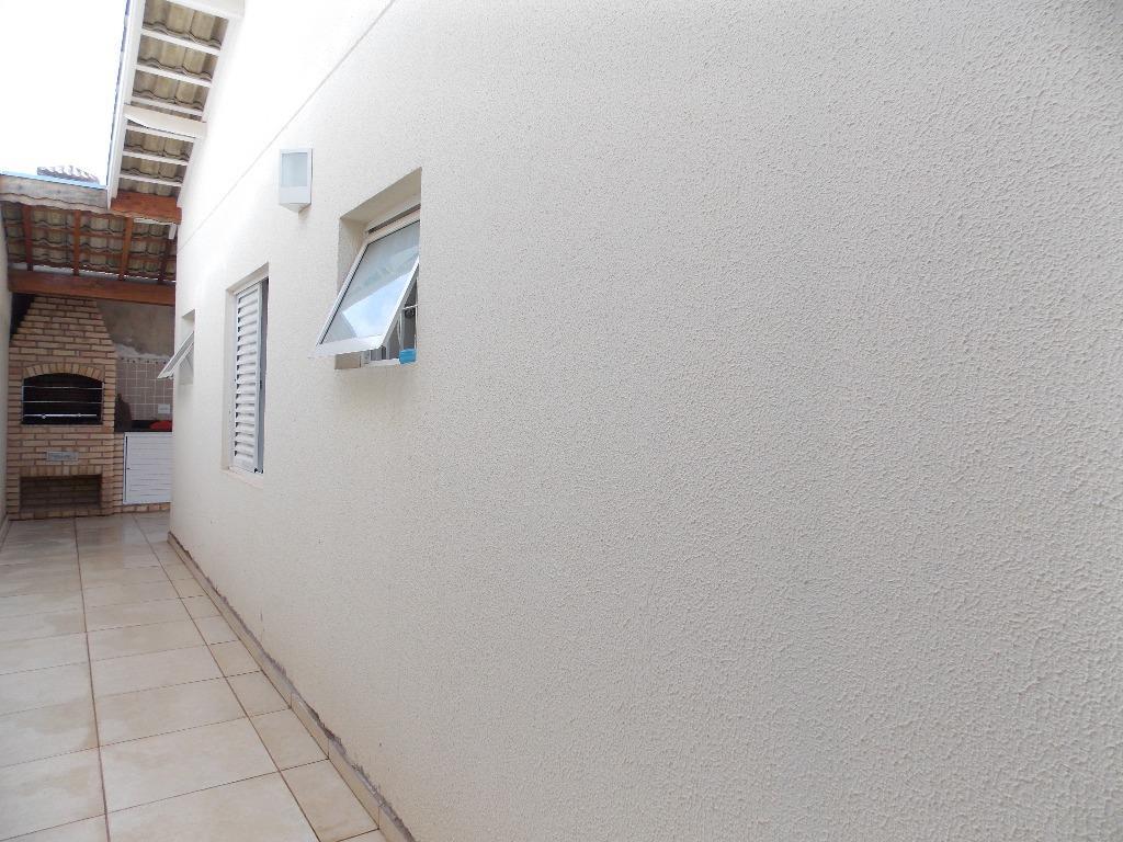 Casa 3 Dorm, Jardim Marambaia, Jundiaí (CA1011) - Foto 11