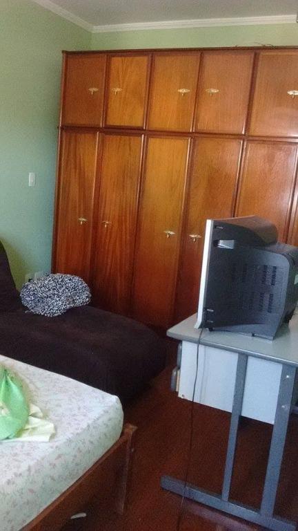 Apto 1 Dorm, Centro, Jundiaí (AP1064) - Foto 13