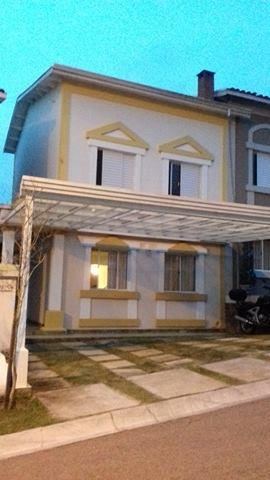 Casa 3 Dorm, Colônia, Jundiaí (CA1013) - Foto 11
