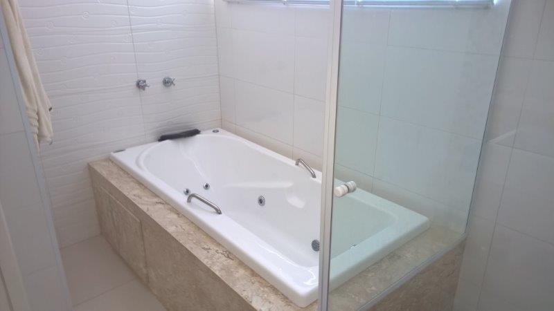 Casa 3 Dorm, Parque da Represa, Jundiaí (CA1017) - Foto 9