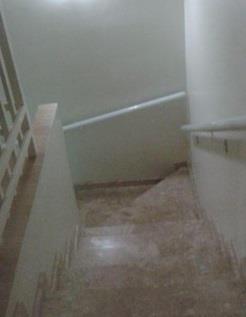 Casa 3 Dorm, Jardim das Tulipas, Jundiaí (CA0966) - Foto 6