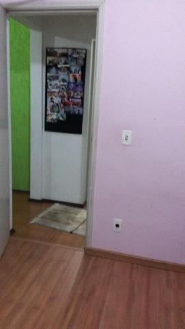 Apto 2 Dorm, Vila Hortolândia, Jundiaí (AP1040) - Foto 13
