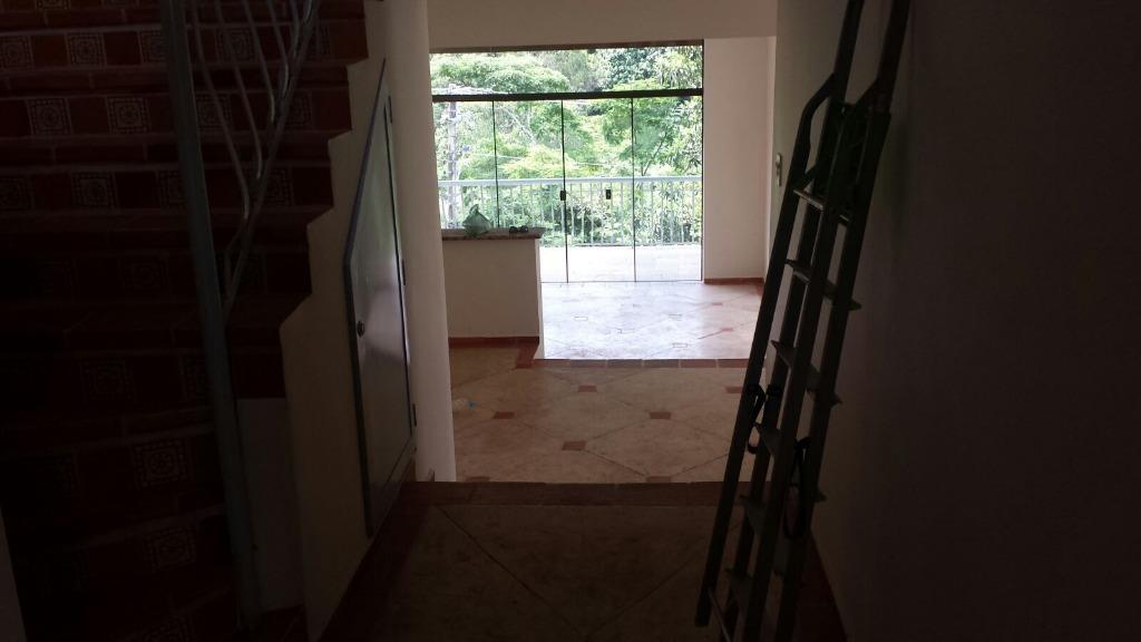 Casa 3 Dorm, Loteamento Capital Ville, Jundiaí (CA0949) - Foto 6