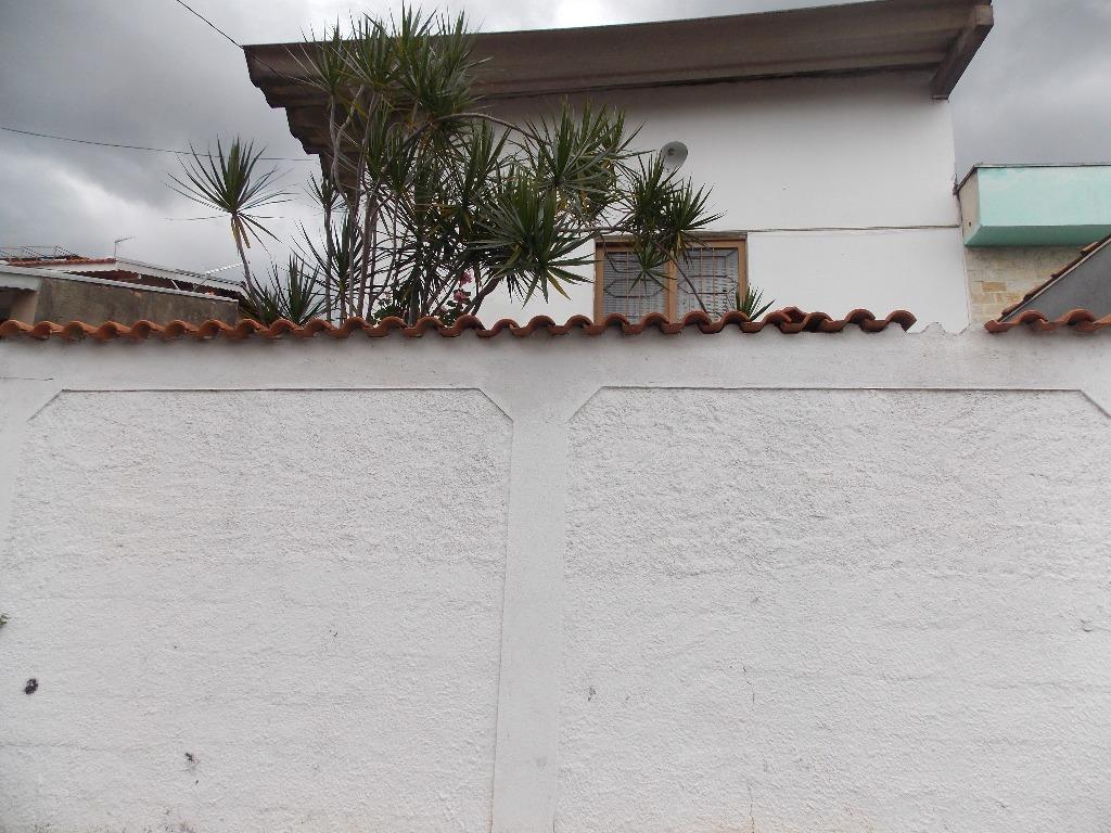 [Casa comercial à venda, Vila Comercial, Jundiaí - CA0759.]