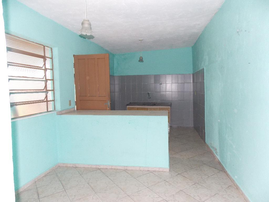 Casa 1 Dorm, Vila Comercial, Jundiaí (CA0759) - Foto 10