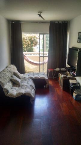 Condominio Passaros - Foto 2