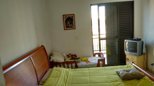 Apto 2 Dorm, Vila Graff, Jundiaí (AP1036) - Foto 9
