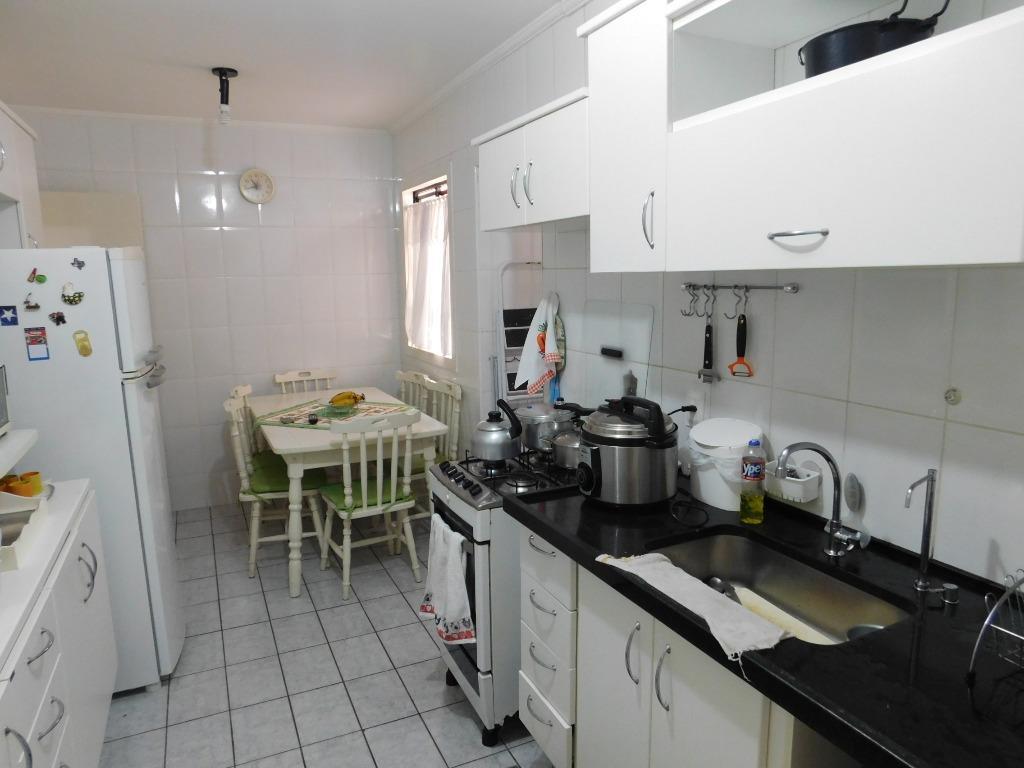 Apto 3 Dorm, Vila das Hortências, Jundiaí (AP1027) - Foto 9