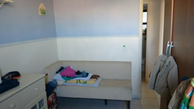 Apto 2 Dorm, Vila Graff, Jundiaí (AP1036) - Foto 12