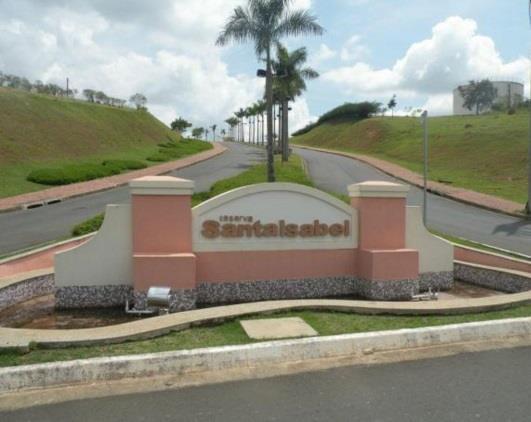 Reserva Santa Isabel II - Foto 2
