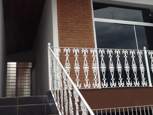Casa 3 Dorm, Vila Progresso, Jundiaí (CA0924) - Foto 15