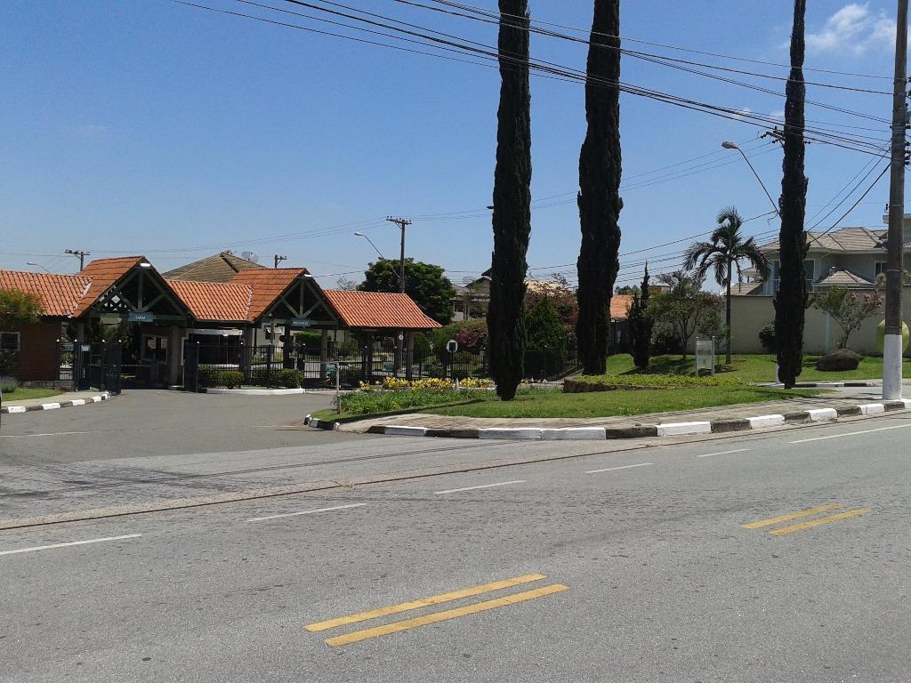 Terreno, Pinheirinho, Vinhedo (TE0239) - Foto 20