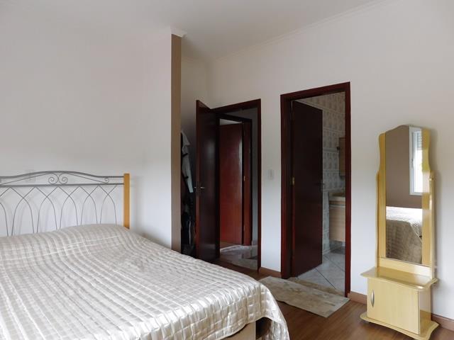 Casa 3 Dorm, Jardim São Vicente, Jundiaí (CA0968) - Foto 14