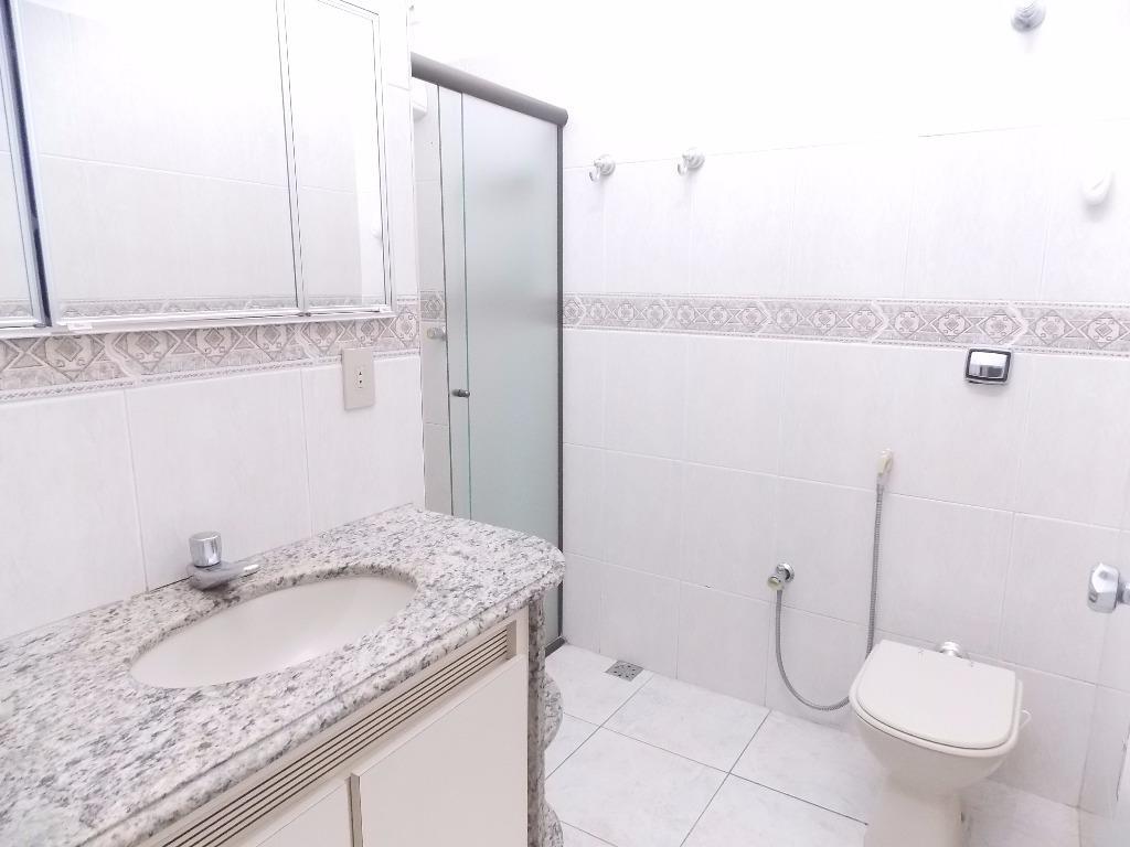 Casa 3 Dorm, Vila Liberdade, Jundiaí (CA0932) - Foto 12