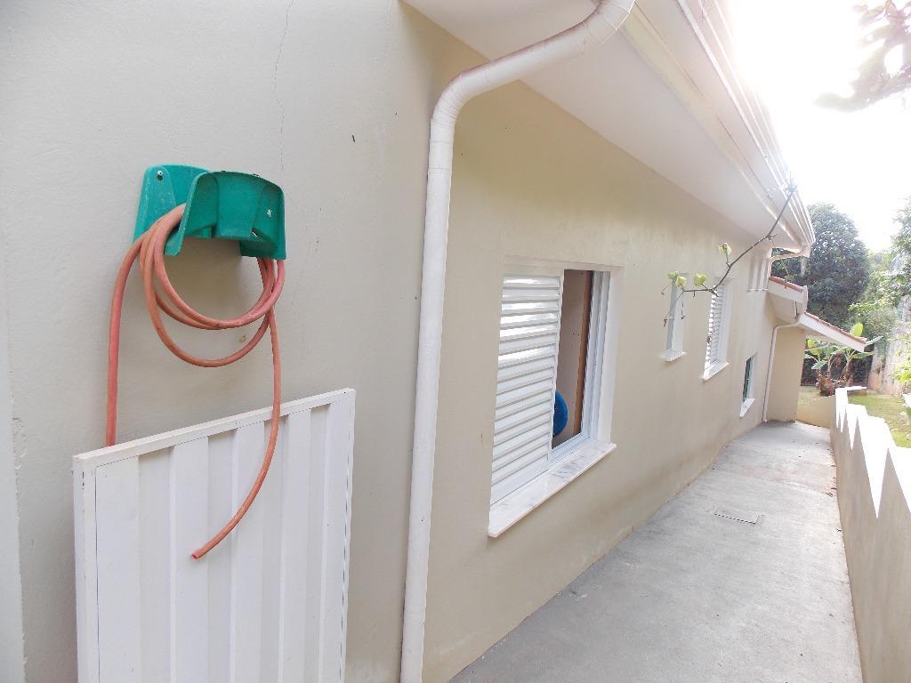 Casa 3 Dorm, Parque da Fazenda, Itatiba (CA1016) - Foto 14