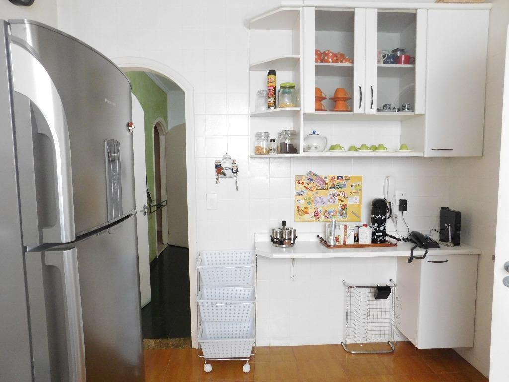 Casa 3 Dorm, Chácara Urbana, Jundiaí (CA0994) - Foto 6