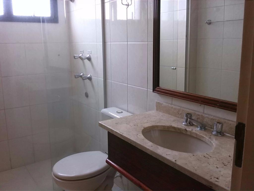 Yarid Consultoria Imobiliaria - Flat 1 Dorm - Foto 6